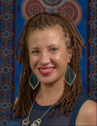 Adrienne Livingston