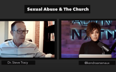 #metoo and the Church